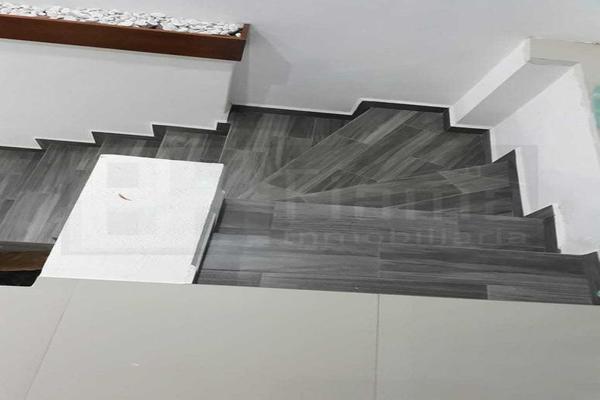 Foto de casa en venta en cerro blanco , del sol, tepic, nayarit, 8452268 No. 04