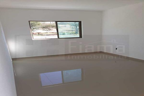 Foto de casa en venta en cerro blanco , del sol, tepic, nayarit, 8452268 No. 06