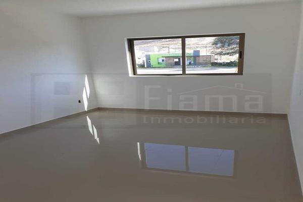 Foto de casa en venta en cerro blanco , del sol, tepic, nayarit, 8452268 No. 07