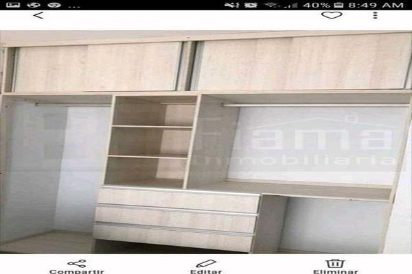 Foto de casa en venta en cerro blanco , del sol, tepic, nayarit, 8452268 No. 08