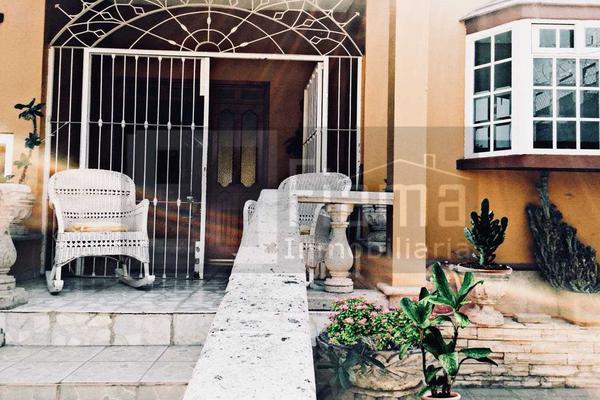 Foto de casa en venta en cerro blanco , gobernadores, tepic, nayarit, 7274247 No. 03