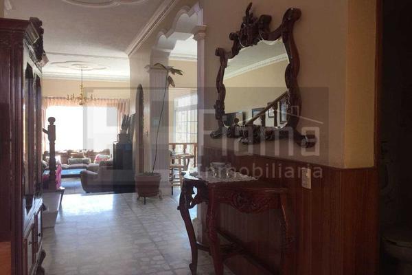 Foto de casa en venta en cerro blanco , gobernadores, tepic, nayarit, 7274247 No. 05