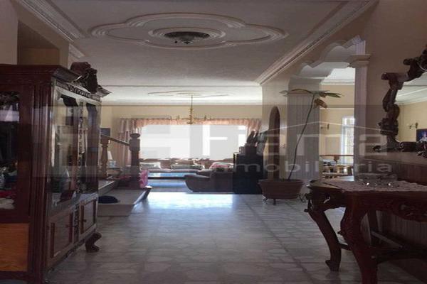 Foto de casa en venta en cerro blanco , gobernadores, tepic, nayarit, 7274247 No. 06
