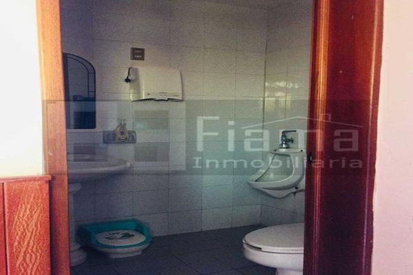 Foto de casa en venta en cerro blanco , gobernadores, tepic, nayarit, 7274247 No. 07