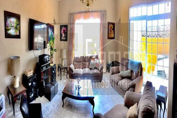 Foto de casa en venta en cerro blanco , gobernadores, tepic, nayarit, 7274247 No. 08