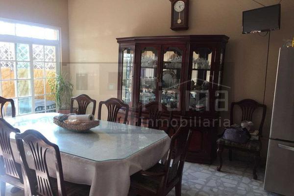 Foto de casa en venta en cerro blanco , gobernadores, tepic, nayarit, 7274247 No. 10