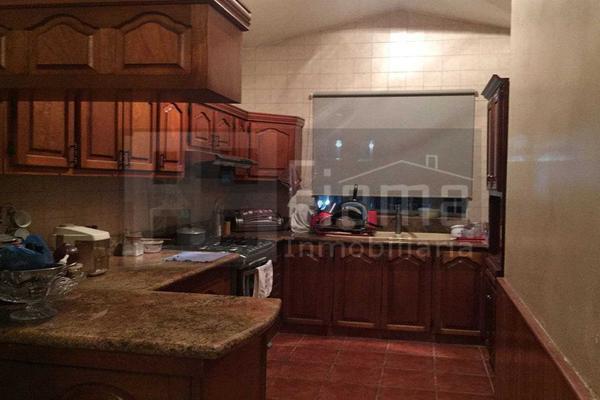 Foto de casa en venta en cerro blanco , gobernadores, tepic, nayarit, 7274247 No. 13