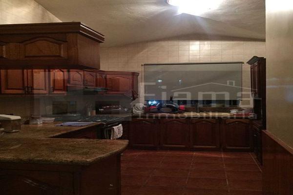 Foto de casa en venta en cerro blanco , gobernadores, tepic, nayarit, 7274247 No. 14