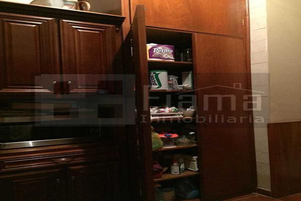 Foto de casa en venta en cerro blanco , gobernadores, tepic, nayarit, 7274247 No. 15