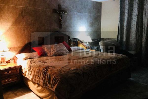 Foto de casa en venta en cerro blanco , gobernadores, tepic, nayarit, 7274247 No. 16
