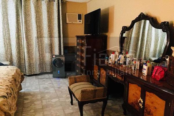 Foto de casa en venta en cerro blanco , gobernadores, tepic, nayarit, 7274247 No. 17