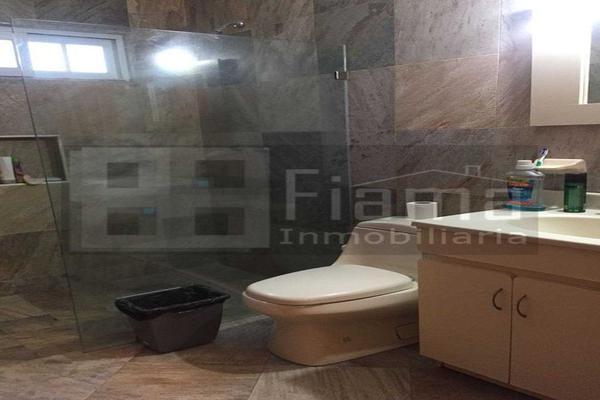 Foto de casa en venta en cerro blanco , gobernadores, tepic, nayarit, 7274247 No. 19