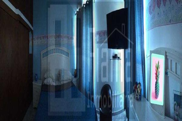 Foto de casa en venta en cerro blanco , gobernadores, tepic, nayarit, 7274247 No. 20