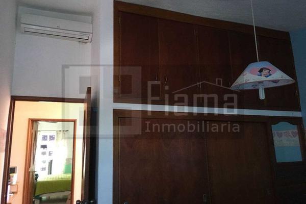 Foto de casa en venta en cerro blanco , gobernadores, tepic, nayarit, 7274247 No. 23