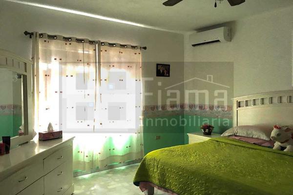 Foto de casa en venta en cerro blanco , gobernadores, tepic, nayarit, 7274247 No. 26
