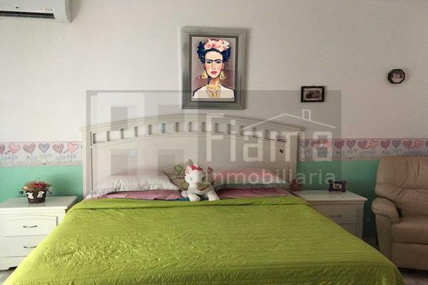 Foto de casa en venta en cerro blanco , gobernadores, tepic, nayarit, 7274247 No. 27