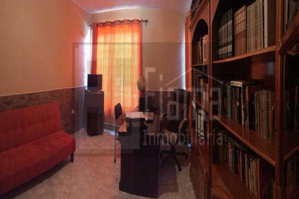 Foto de casa en venta en cerro blanco , gobernadores, tepic, nayarit, 7274247 No. 30