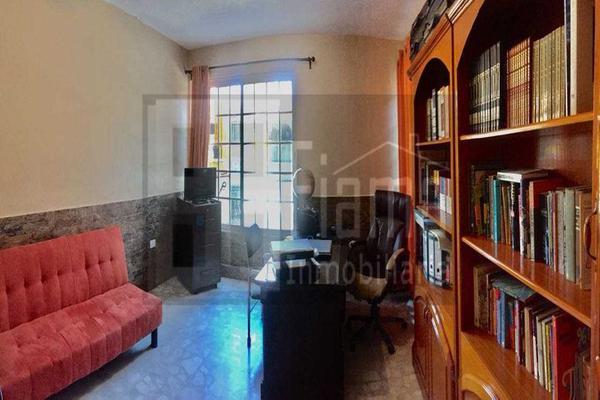 Foto de casa en venta en cerro blanco , gobernadores, tepic, nayarit, 7274247 No. 31