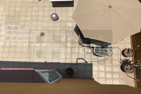 Foto de casa en venta en cerro blanco , gobernadores, tepic, nayarit, 7274247 No. 32