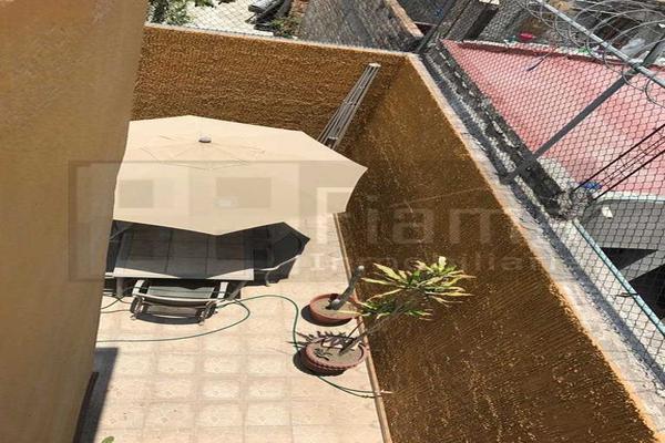 Foto de casa en venta en cerro blanco , gobernadores, tepic, nayarit, 7274247 No. 34