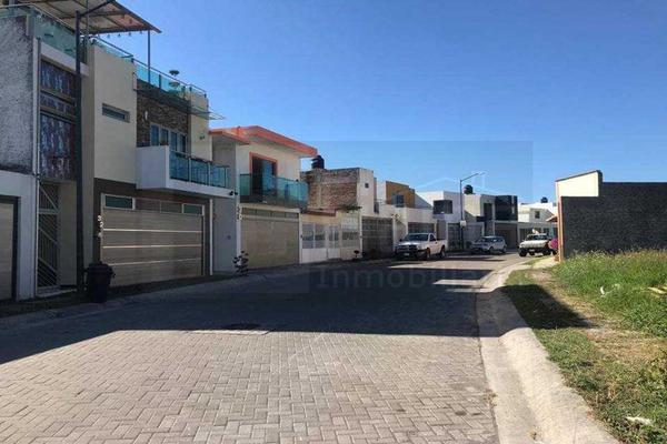 Foto de casa en venta en cerro blanco , jardines del parque, tepic, nayarit, 8452272 No. 02