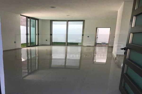 Foto de casa en venta en cerro blanco , jardines del parque, tepic, nayarit, 8452272 No. 03
