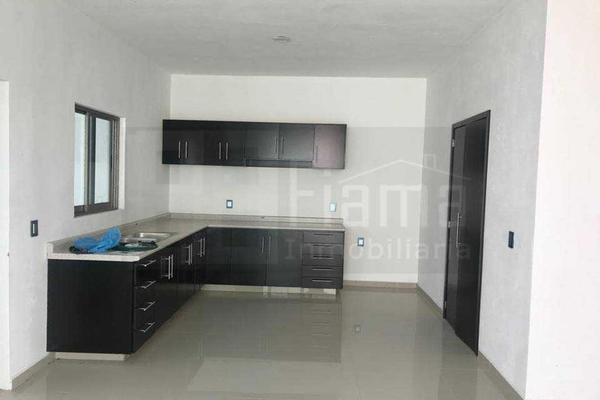 Foto de casa en venta en cerro blanco , jardines del parque, tepic, nayarit, 8452272 No. 05