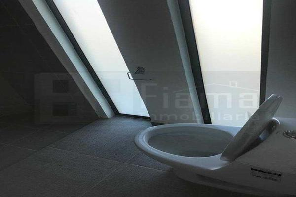 Foto de casa en venta en cerro blanco , jardines del parque, tepic, nayarit, 8452272 No. 06