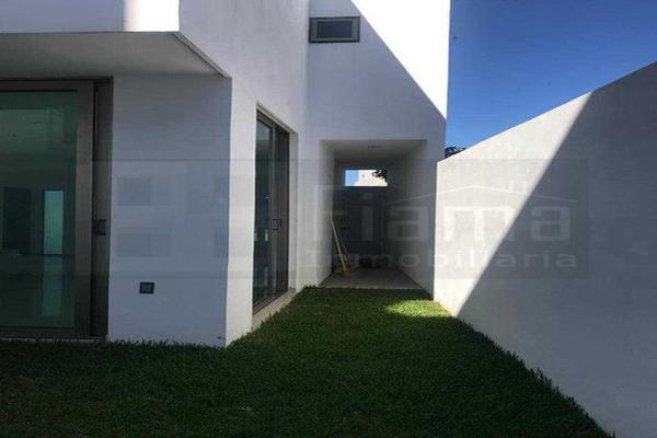 Foto de casa en venta en cerro blanco , jardines del parque, tepic, nayarit, 8452272 No. 07