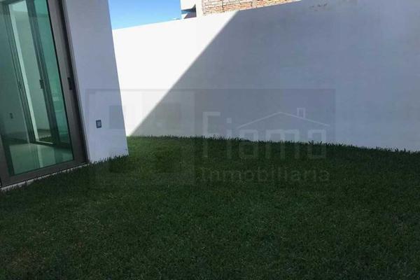 Foto de casa en venta en cerro blanco , jardines del parque, tepic, nayarit, 8452272 No. 08