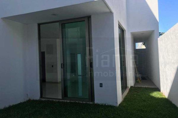 Foto de casa en venta en cerro blanco , jardines del parque, tepic, nayarit, 8452272 No. 10