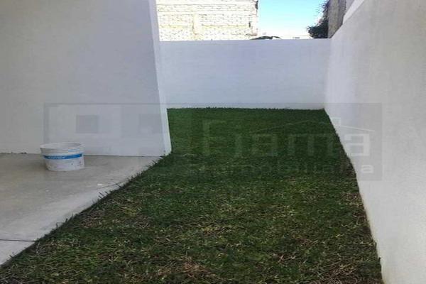 Foto de casa en venta en cerro blanco , jardines del parque, tepic, nayarit, 8452272 No. 11