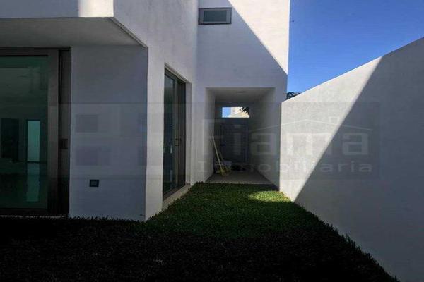 Foto de casa en venta en cerro blanco , jardines del parque, tepic, nayarit, 8452272 No. 12