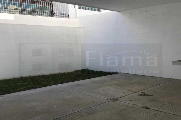 Foto de casa en venta en cerro blanco , jardines del parque, tepic, nayarit, 8452272 No. 13