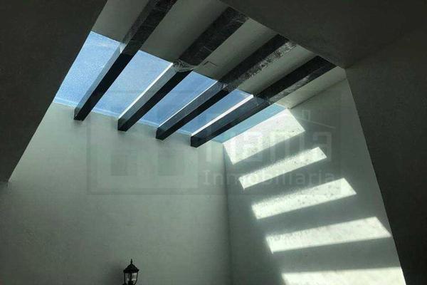 Foto de casa en venta en cerro blanco , jardines del parque, tepic, nayarit, 8452272 No. 14