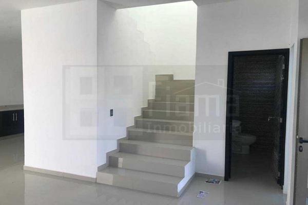 Foto de casa en venta en cerro blanco , jardines del parque, tepic, nayarit, 8452272 No. 15
