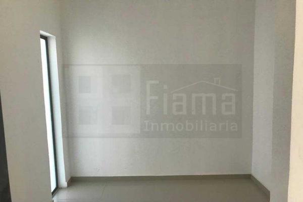 Foto de casa en venta en cerro blanco , jardines del parque, tepic, nayarit, 8452272 No. 17