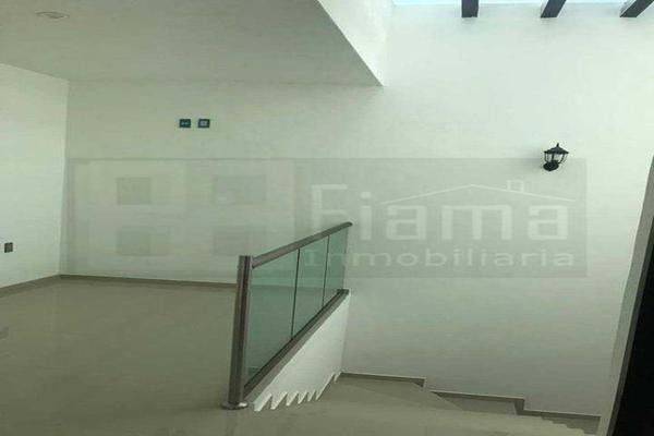 Foto de casa en venta en cerro blanco , jardines del parque, tepic, nayarit, 8452272 No. 18