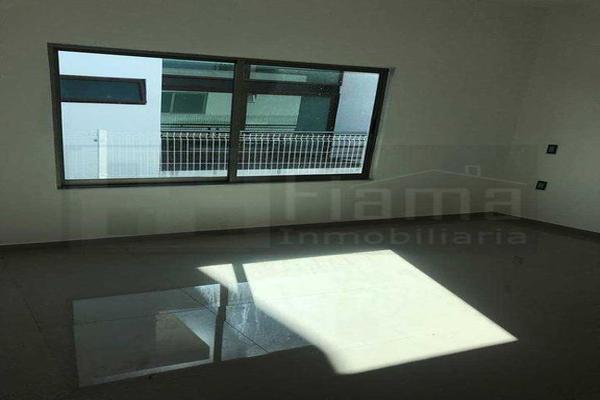 Foto de casa en venta en cerro blanco , jardines del parque, tepic, nayarit, 8452272 No. 21