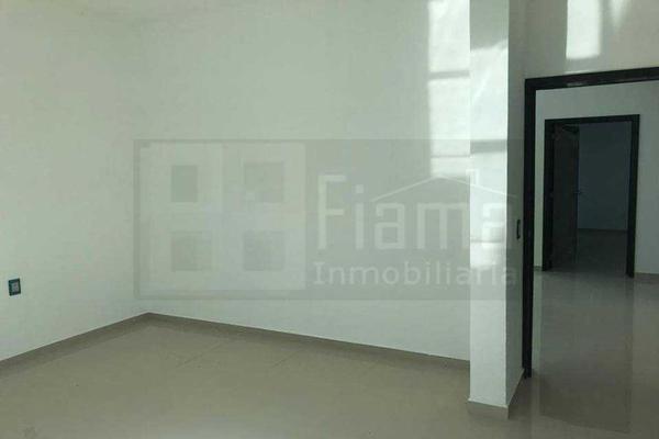 Foto de casa en venta en cerro blanco , jardines del parque, tepic, nayarit, 8452272 No. 22