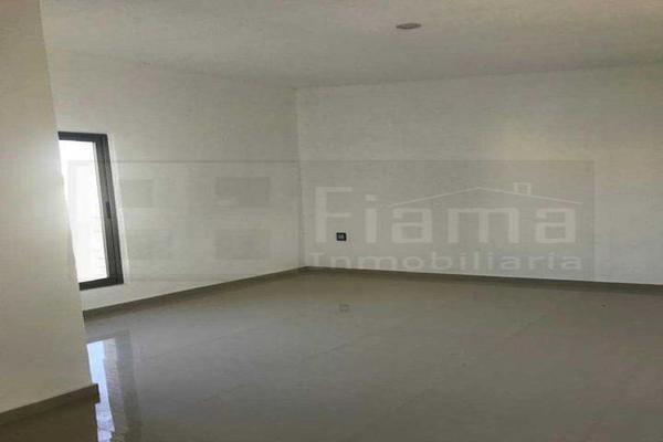 Foto de casa en venta en cerro blanco , jardines del parque, tepic, nayarit, 8452272 No. 23
