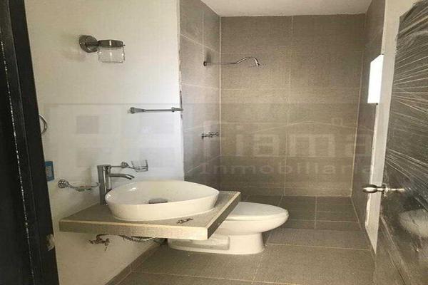 Foto de casa en venta en cerro blanco , jardines del parque, tepic, nayarit, 8452272 No. 26