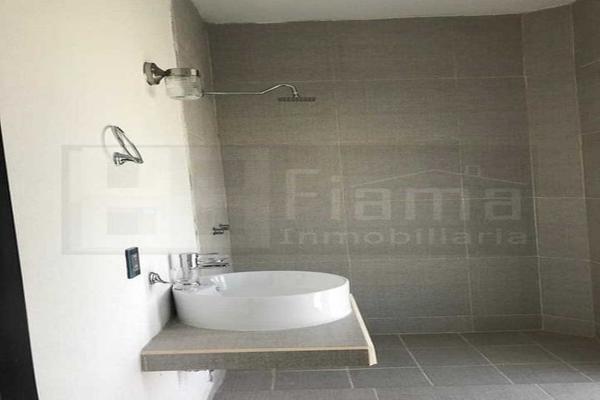 Foto de casa en venta en cerro blanco , jardines del parque, tepic, nayarit, 8452272 No. 27