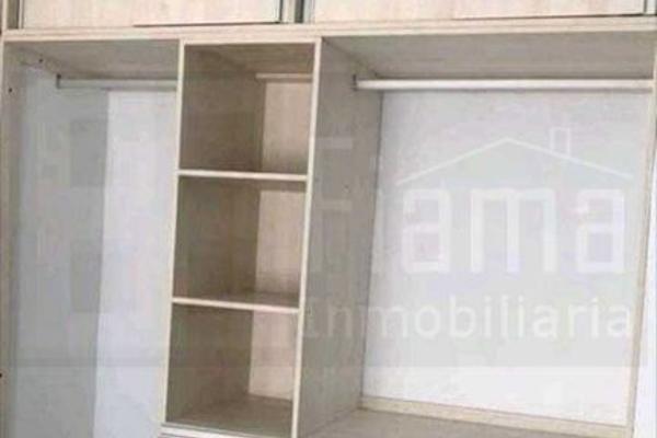 Foto de casa en venta en cerro blanco , villas del molino, tepic, nayarit, 8452268 No. 08