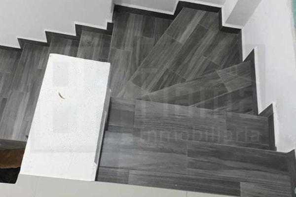 Foto de casa en venta en cerro blanco , villas del molino, tepic, nayarit, 8452268 No. 10