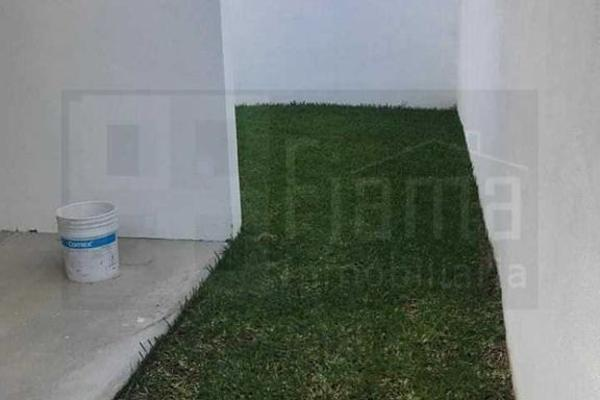 Foto de casa en venta en cerro blanco , villas del parque, tepic, nayarit, 8452272 No. 17