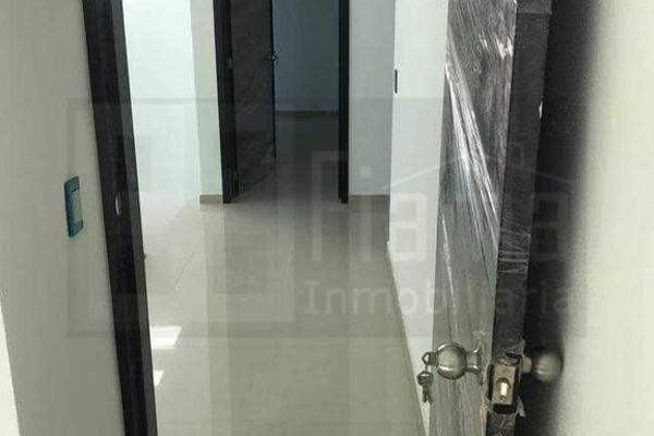 Foto de casa en venta en cerro blanco , villas del parque, tepic, nayarit, 8452272 No. 21