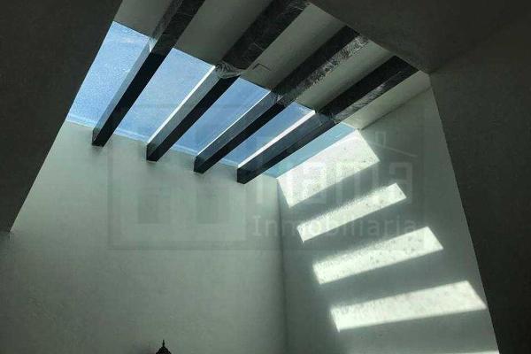 Foto de casa en venta en cerro blanco , villas del parque, tepic, nayarit, 8452272 No. 24