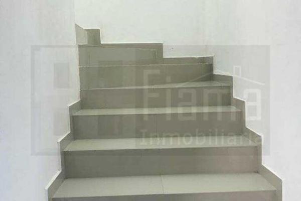 Foto de casa en venta en cerro blanco , villas del parque, tepic, nayarit, 8452272 No. 25
