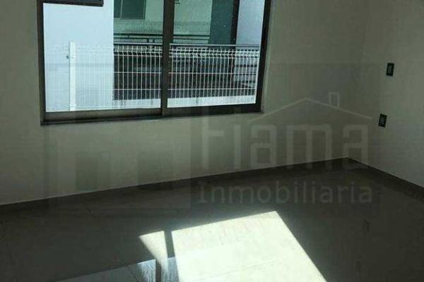Foto de casa en venta en cerro blanco , villas del parque, tepic, nayarit, 8452272 No. 26